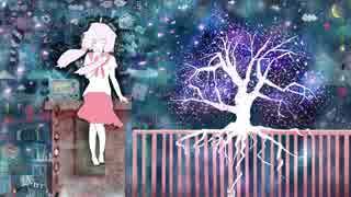 【結月ゆかり】桜吹雪【オリジナル曲】