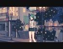 【ニコカラ】ハートアラモード《on vocal