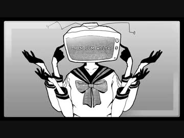 【VOCALOID Original】ECHO【Gumi English】