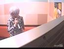 【歌ってみた】IGNITE/藍井エイル【コンティニューだドン】 thumbnail