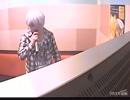 【歌ってみた】恋のヒメヒメぺったんこ/姫野湖鳥 (cv.田村ゆかり) thumbnail