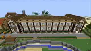 【Minecraft】今更ドハマりした男の『MINECRAFT』実況プレイ part11 【実況】