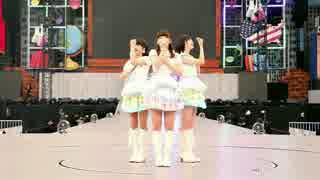 【AKB48in東京ドーム】Melody Line【踊っ