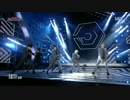 [K-POP] EXO-K - Overdose (Hallyu Dream 20141012) (HD)