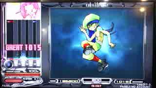 【beatmania IIDX】 Light My Fire [ジザル] (SPA) 【PENDUAL】