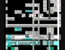 日本語版マリオ3に任意コード実行の可能性を発見