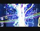 【FRENZ 2014】 ELECTRiCiTY / NIKITA 【G