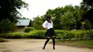 【ばらちゃん】 金曜日のおはよう 踊っ