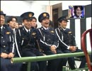ガキの使い 笑ってはいけない警察「葬式 板尾の嫁」