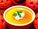 かぼちゃプリンの作り方