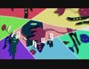 【GUMI】tig-hug【MV】