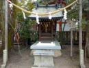 (完全版) THE 京都八坂神社のスライドShow