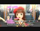 アイドルマスターL4U プレイ動画(ハード) エージェント夜を往く 春香