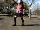 ゆとりまっしぐらなUFO【踊ってみた】