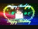 【誕生日】祝!!上野ゆき【記念動画】