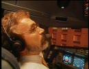 ルフトハンザ A340-600 テストフライトなど Part13