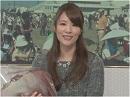 【近藤永子】番組卒業のご挨拶[桜H26/10/16]