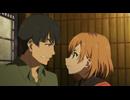 SHIROBAKO 全話パック『第2話~第24話』