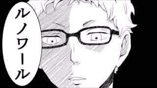 【HQ】コピペ描いてみた【15連発】