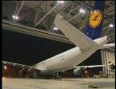 ルフトハンザ A340-600 テストフライトなど Part14