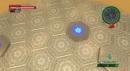 【地球防衛軍4】人は拾った武器だけで防衛できるか?87【ゆっくり実況】 thumbnail