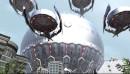 【地球防衛軍】人は拾った武器だけで防衛できるか?88【ゆっくり実況】 thumbnail