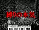 【Minecraft】 鬼畜縛りウィザー討伐 【支援動画】