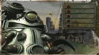【116年前を旅する】初代Fallout実況プレ