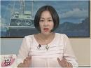 【魔都見聞録】やっぱり朝日新聞は解体するしかない[桜H26/10...