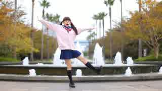【きょお☆】金曜日のおはよう【踊ってみた】