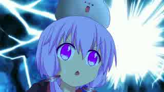 【Minecraft】MAICRA MONSTER【Pixelmon】Act.27