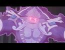 オレカバトル 第28話「襲い来る絶望! 邪神アズール」