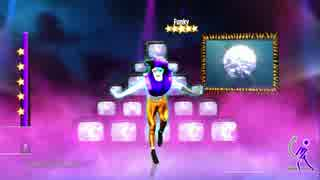 Just Dance 2015 You Spin Me Round (Lik