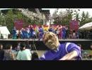 【ゾンビーズ】愛工大祭2014【文化祭】