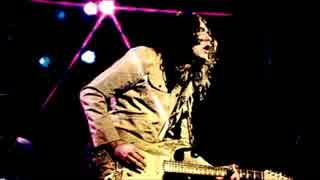 【作業用BGM】Rory Gallagher Side-B
