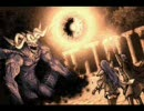 ファイアーエムブレム 聖魔の光石 BGM 全曲メドレー