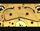 ドイツの時計作り Glashütte Original