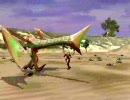 AZELパンツァードラグーンRPG Ep.11 辺境の経典
