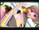 【ゆっくりTRPG】カロリー○イト【クトゥル