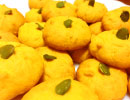 【会員限定】かぼちゃクッキーの作り方