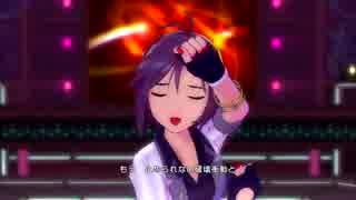Fate of the World(真レディグリザイユver) ~アイドルマスターOFA~