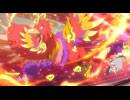 ドラゴンコレクション 第29話「激闘!炎の決勝バトル!」