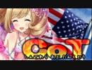 【WoT】でれ☆たん-シンデレラの戦車道-ティア4の3