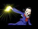 デュエル・マスターズ VS 第29話「さらばハムカツっ!?かっちゃんパワーアップ大作戦っ!!」