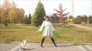 【咲倉ゆり】恋の2-4-11 踊ってみた【ぺん