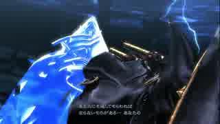 ローサ・∞Climax ALLPPプレイ その21 thumbnail