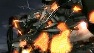 【ACMAD】ARMORED CORE VERDICT DAY MEDLE