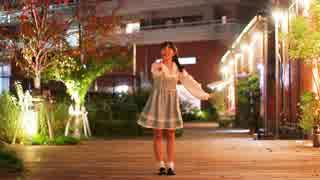 【ぺん誕】Birthday Song for ぺんた【み