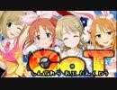 【WoT】でれ☆たん-シンデレラの戦車道 -ティア5-