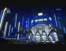 [K-POP] EXO-K - Overdose (K-POP Festival ChangWon 20141102) (HD)